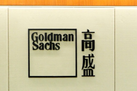 Goldman's chairman for Southeast Asia to retire