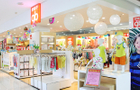 Goodbaby China aims to deliver $161m HK IPO