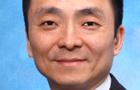 Gordon Ng joins O'Melveny & Myers as a partner