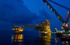 Blackstone hits gas as US majors retreat from SE Asia