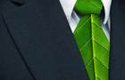 Asia sprouts first corporate green bond