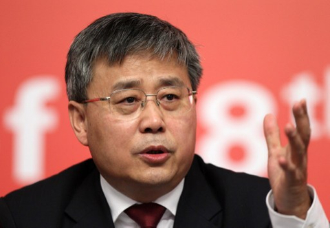 China's IPO approval officers bestowed unbridled power