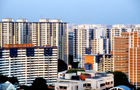 Singapore adds to covered bond universe