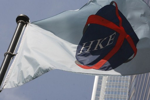 New filing regime weighs on HK issuance