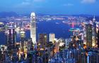 ANZ widens dim sum market with Basel III landmark