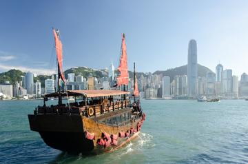 Asia-Pac banks sail through Basel III transition