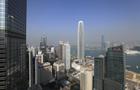 Chong Hing yardstick for HK bank M&A