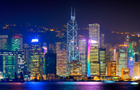 Hong Kong banks face global tax woe