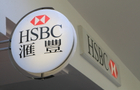 HSBC appoints co-heads of Asia banking