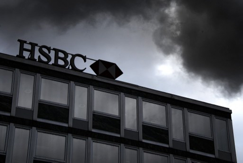 HSBC appoints Michael Bevan head of Asian SWFs