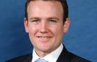 HSBC's Sean Henderson moves to Australia