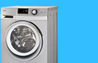 Haier gives equity-linked market a spin