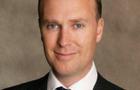 Whitehead hire aligns with Citi's Aussie agenda