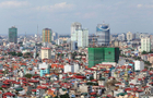 Vietnam's not-so-bad bad loans