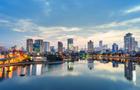 GIC, Mizuho give Vietcombank $265m capital boost