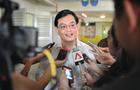 Heng Swee Keat: Singapore finance minister rises