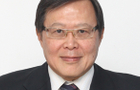 Rothschild names Ho as SE Asia non-exec chairman