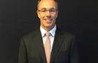 Barclays names Hogg Aussie M&A head