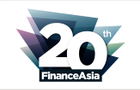 <em>FinanceAsia</em> turns 20