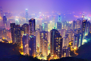 HKBN raises $748m in HK's biggest IPO this year