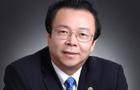 China Huarong kicks off Hong Kong IPO