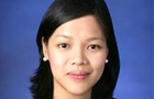 Women in finance: Stephanie Hui