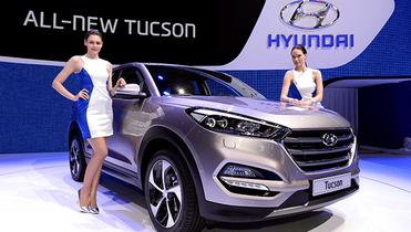 Hyundai Motor block extends group asset sale