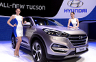 Hyundai Motor block extends group asset sale