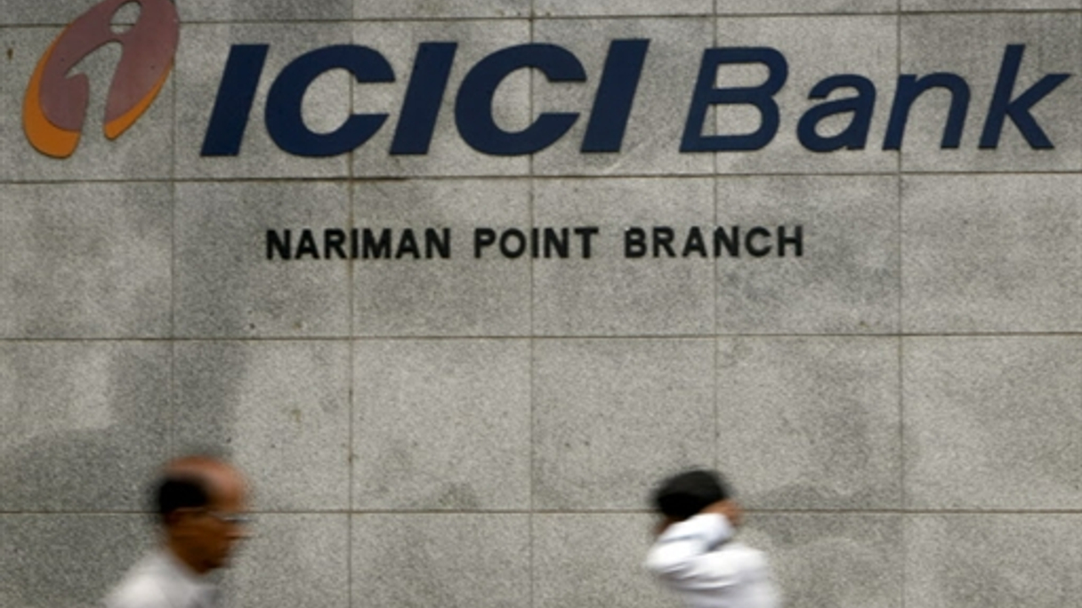 "<div style=""text-align: left;""> ICICI Bank: Investors placed orders for $5.7 billion of bonds from the Indian bank </div>"