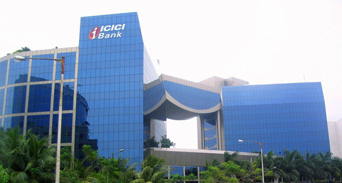 ICICI executes rare 10-year bond by Indian bank