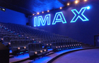 Kakao, IMAX turn to blocks — with very different results