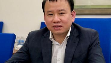 Vietnam accelerates bond market development