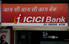 ICICI note raises $500m on favourable terms