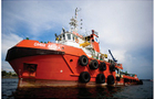 ICON Offshore, Boustead plant IPO flags