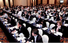 More than 1600 attendees of FinanceAsia and AsianInvestor events in 2009