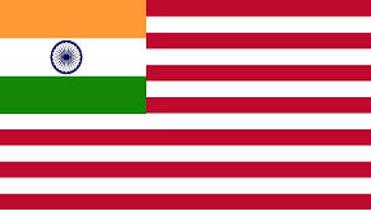 India Exim flags US bond investors