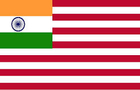India Exim flags US bond investors