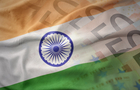 How HDFC, Citi caught our eye in India