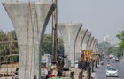 InvITs could help plug India's gaping infrastructure hole