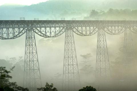 Indonesia Infrastructure Finance seeks maiden bond