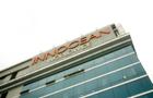 Innocean Worldwide prices $307m Korean IPO