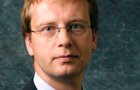 Ivo Distelbrink departs Citi for Bank of America Merrill Lynch