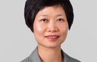 ANZ names Au Yeung as HK CEO