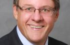 J.P. Morgan enhances online trade platform