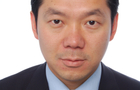 J.P. Morgan appoints David Koh to dual roles
