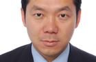 J.P. Morgan appoints David Koh to dual roles