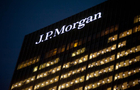 JPM names Greater China investment banking heads