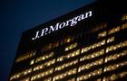 JP Morgan reshuffles roles in Asia