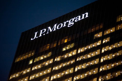 Why JP Morgan embarked on its private banking trim