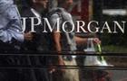 JP Morgan names Howland head of equity sales in Japan